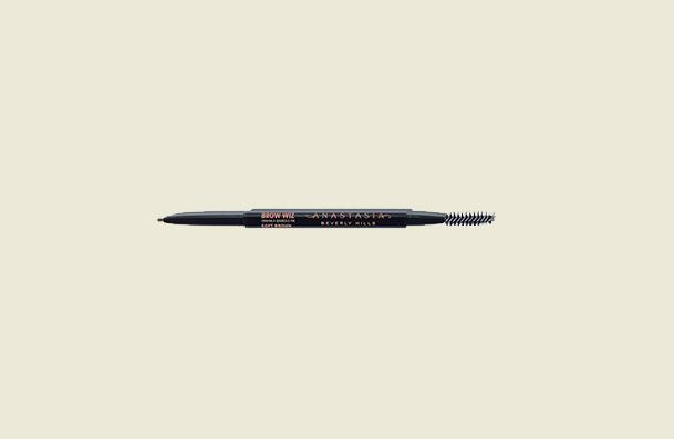 Anastasia Beverly Hills Brow Wiz Eyebrow Pencil For Women