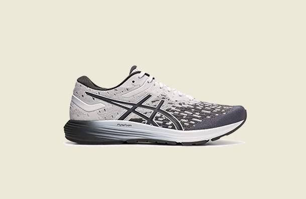 Asics Dynaflyte 4 Running Shoes For Women