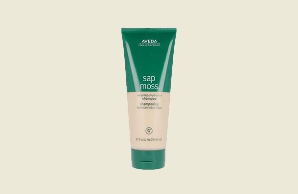 Aveda Sap Moss Weightless Hydration Shampoo For Women