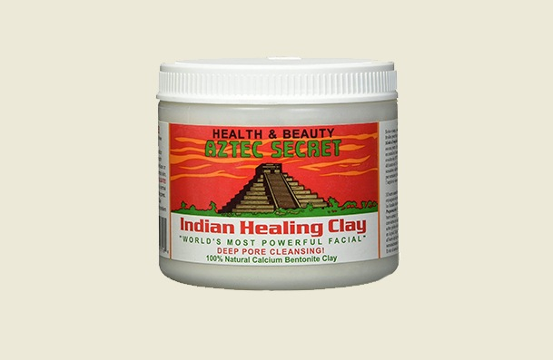 Aztec Secret Indian Healing Clay Mask Pore Minimizer For Women
