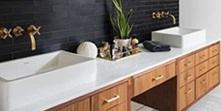 Bathroom Cabinet Ideas Designs