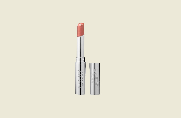 Beauty By Popsugar Gem Stx Lipstick For Women