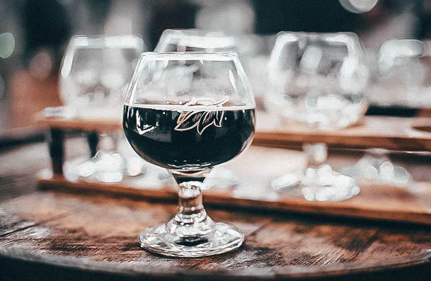 Beer Brewing Hobbies For Women