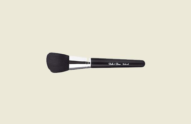 Bella And Bear Blush Makeup Brush For Women