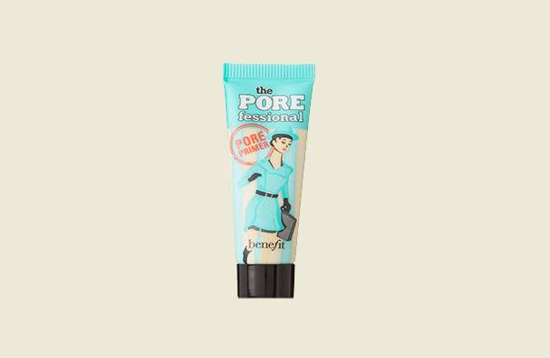 Benefit Cosmetics The Porefessional Pore Minimizer For Women