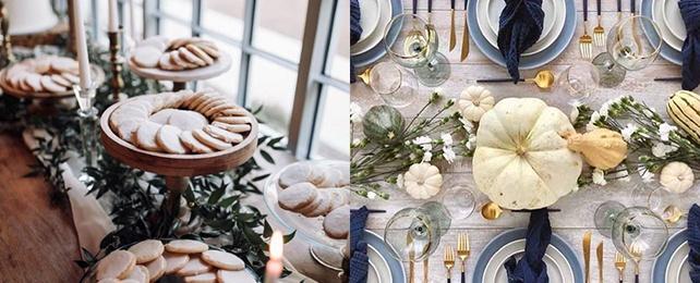 Top 80 Best Cheap Wedding Decorations Affordable Decor Ideas