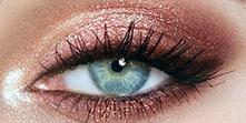 Best Eyeshadow Ideas For Women
