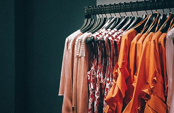 Best Money Saving Tips Buying Clothes Online