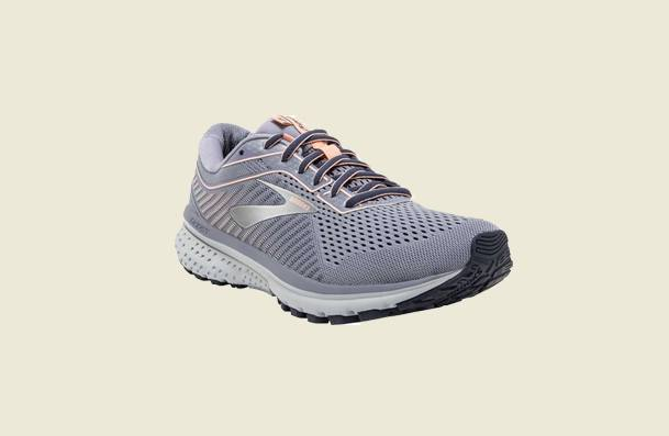 Brooks Ghost 12 Running Shoes For Women