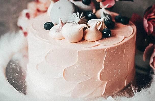 Cake Decorating Hobbies For Girls