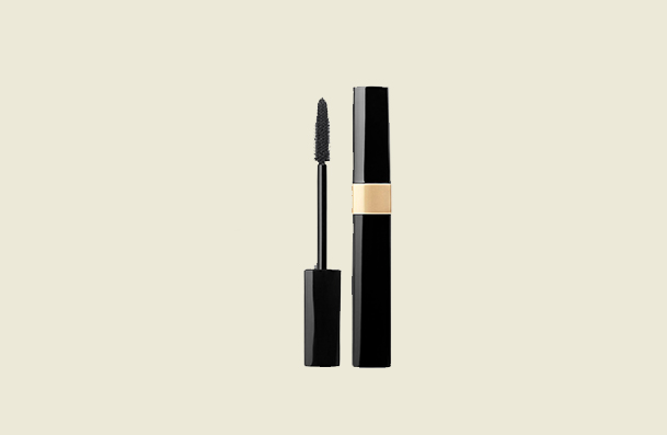 Chanel Inimitable Waterproof Mascara For Women