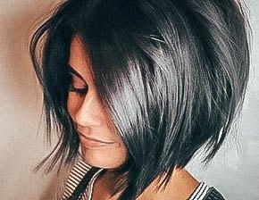 Classic Womens Hair Ideas