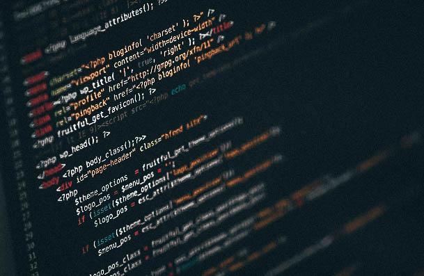 Coding Tech Hobbies For Women