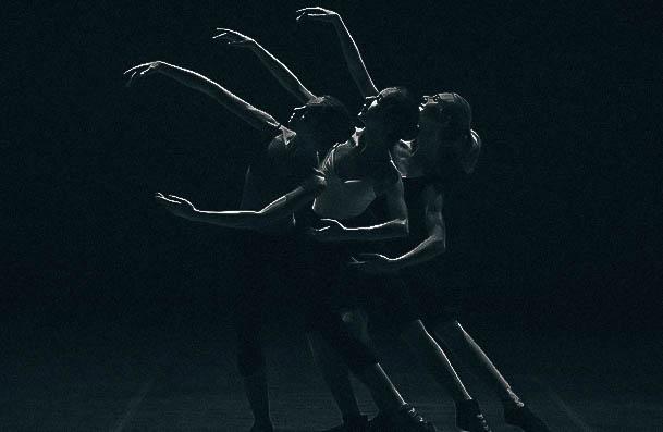 Dance Fun Interesting Hobbies