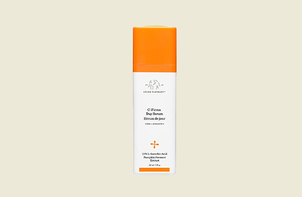 Drunk Elephant C Firma Day Vitamin C Serum For Women