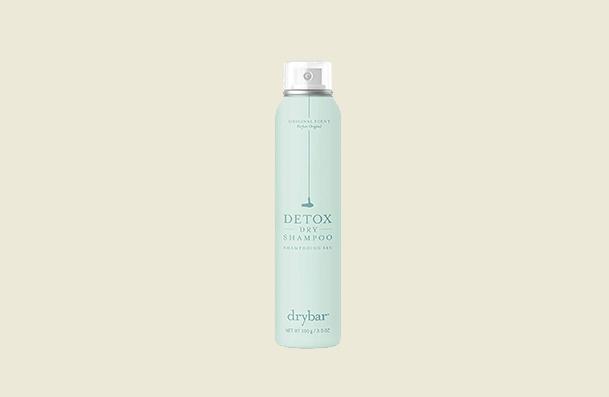 Drybar Detox Dry Shampoo For Women