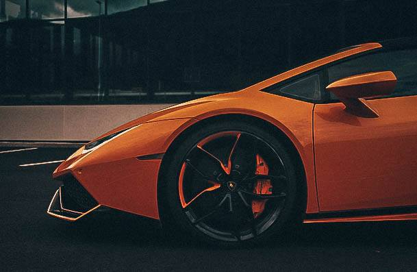 Expensive Date Ideas Rent An Exotic Car Or Race