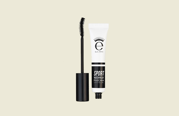 Eyeko Sport Brush Waterproof Mascara For Women