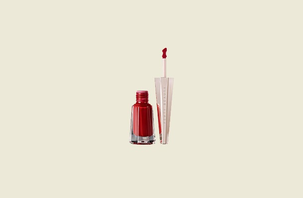 Fenty Beauty Stunna Lip Paint Longwear Fluid Lip Lipstick For Women