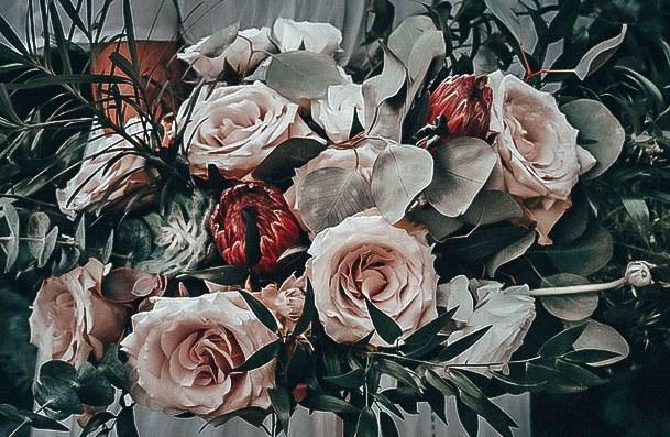 Flower Arranging Womens Hobby Ideas