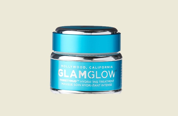 Glamglow Thirstymud Hydrating Treatment Face Mask For Women