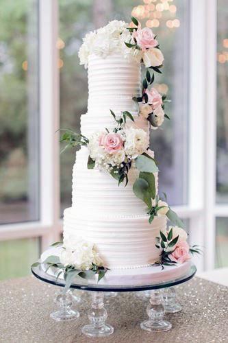 Glass Womens Wedding Cake Stand