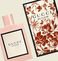 Gucci Bloom Womens Perfume
