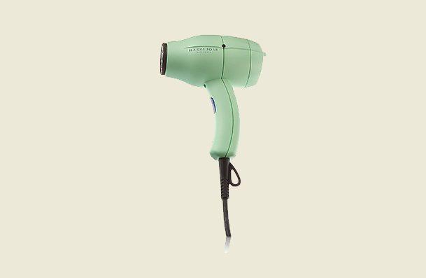Harry Josh Pro 2000 Hair Dryer For Women