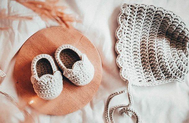 Hobbies For Girls Crocheting