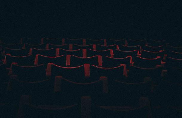 Hobbies For Women Movie Critic