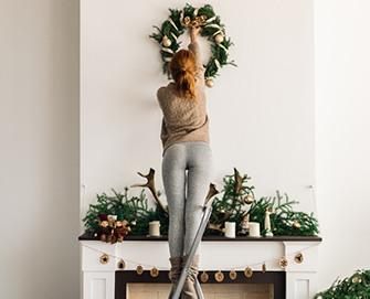 Home Decor Ideas For Women