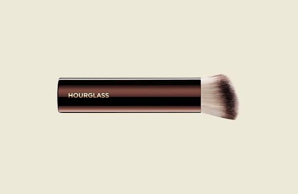Hourglass Vanish Foundation Makeup Brush For Women