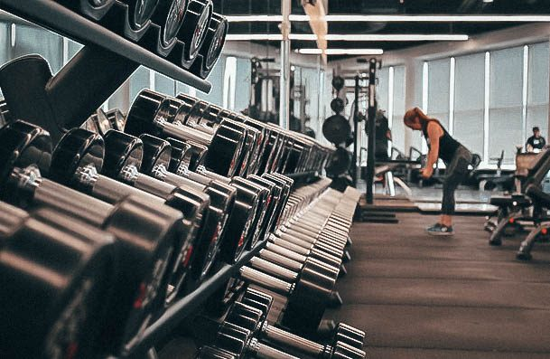 How To Save Money Gym Memberships