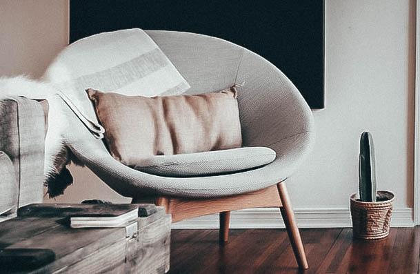 Interior Design Top Hobbies For Women