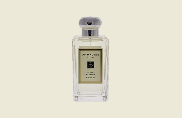 Jo Malone Orange Blossom Women's Perfume