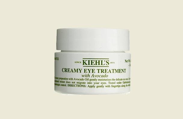 Kiehl's Creamy Avocado Eye Cream For Women