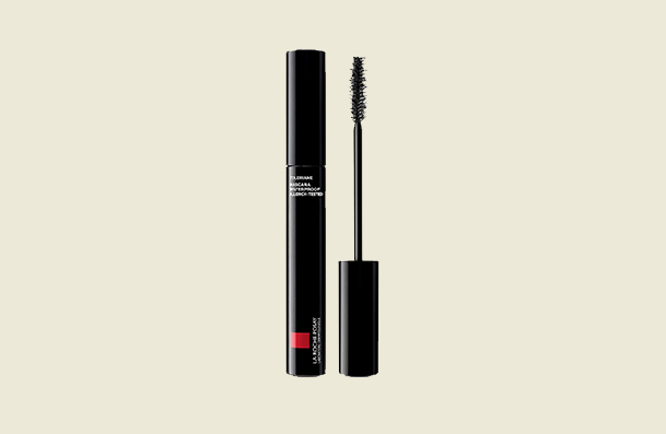 La Roche Posay Toleriane Waterproof Mascara For Women