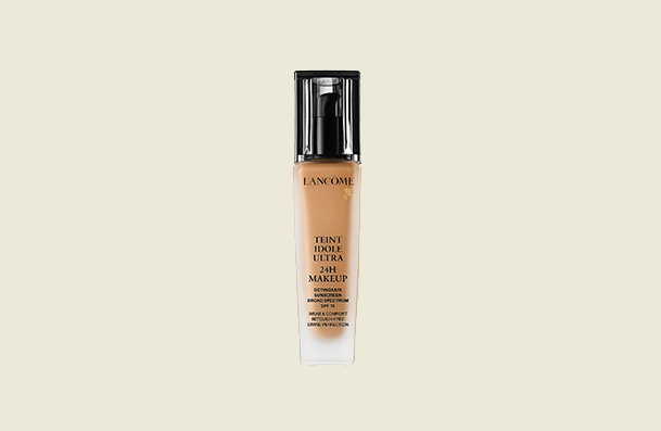 Lancome Teint Idole Ultra 24h Long Wear Full Coverage Foundation For Women