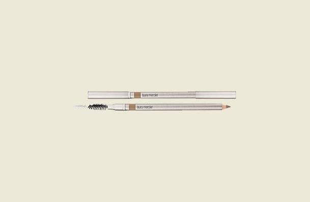 Laura Mercier Eyebrow Pencil For Women