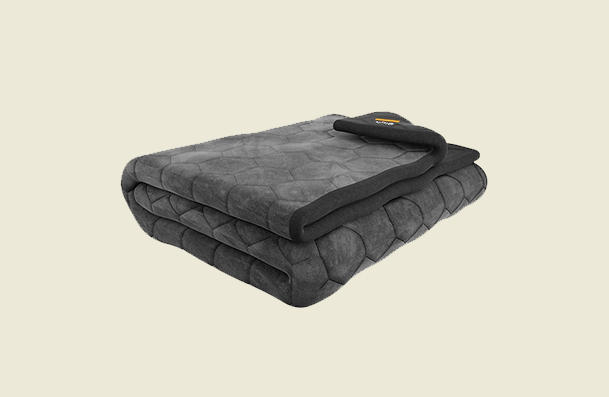 Layla Weighted Blanket For Women