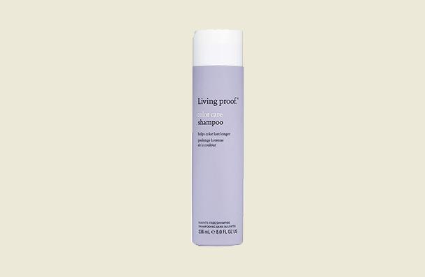 Living Proof Color Care Womens Shampoo