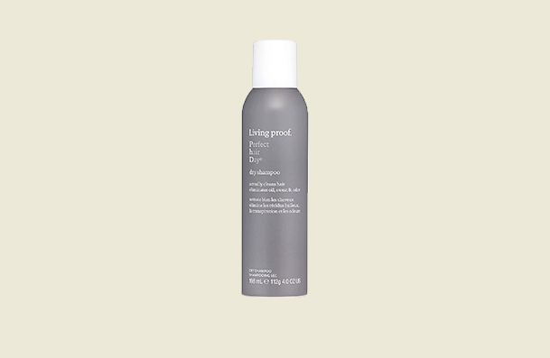 Living Proof Perfect Hair Day Dry Shampoo For Women
