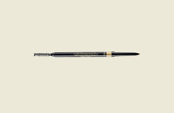 L'oreal Paris Makeup Brow Stylist Definer Waterproof Eyebrow Pencil For Women