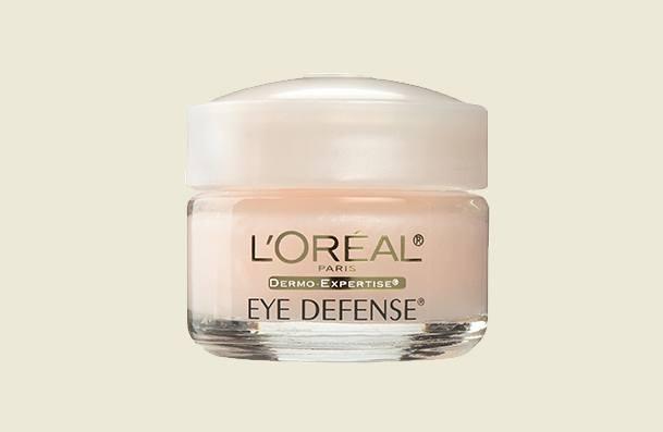 L'oreal Paris Skincare Dermo Expertise Eye Defense Eye Cream For Women