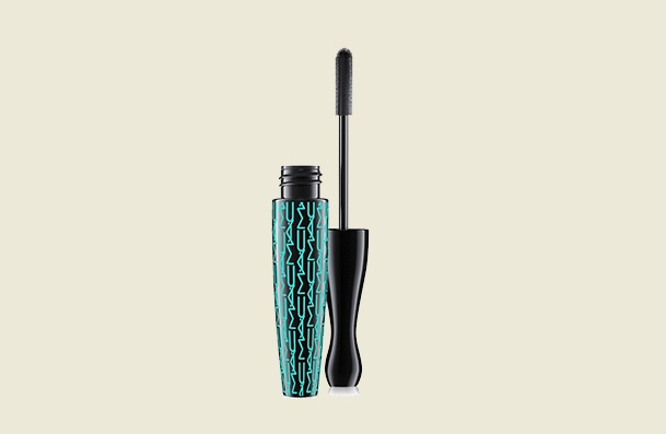 Mac In Extreme Dimension Waterproof Mascara For Women
