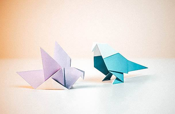 Make Origami Indoor Date Ideas Arts And Crafts