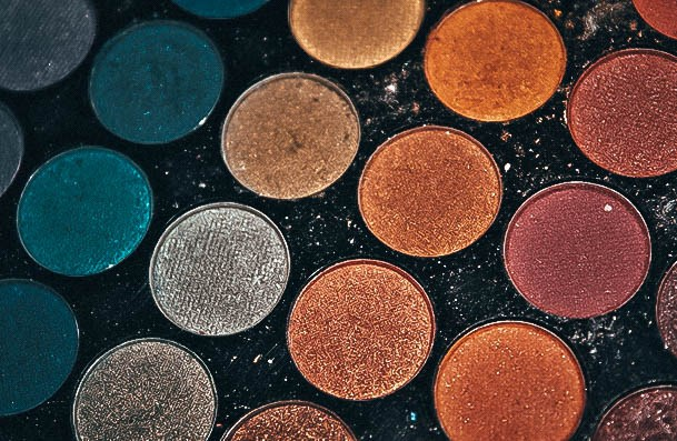 Makeup Fashion Creative Hobbies For Women