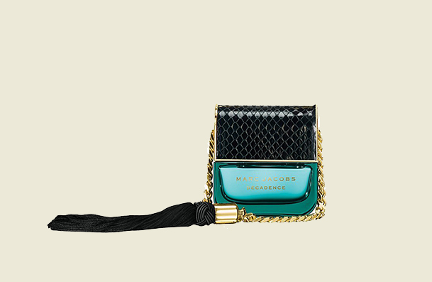 Marc Jacobs Decadence Eau De Parfum Spray Women's Perfume