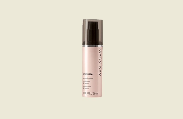Mary Kay Timewise Pore Minimizer For Women