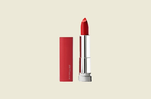 Maybelline New York Color Sensational Made For All Lipstick For Women